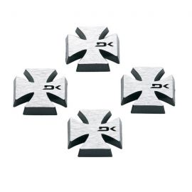 DAKINE CROSS STUDS PAD