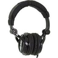 REDPHONES PREMIUM DJ