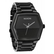 NIXON MAYOR ALL BLK
