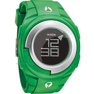 NIXON OUTSIDER GREEN