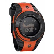 NIXON OUTSIDER TIDE BLK/ORANGE
