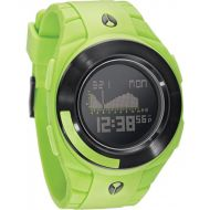 NIXON OUTSIDER TIDE LIME
