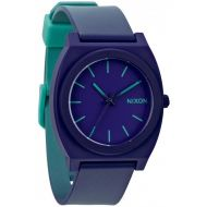 NIXON TIME TELLER P PURPLE/FADE
