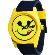 NEFF DAILY WATCH SMILE