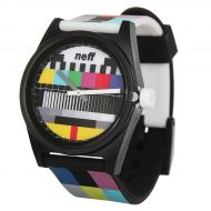 NEFF DAILY WILD WATCH SCRN