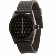 NEFF DAILY WILD WATCH POBK