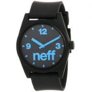 NEFF DAILY WATCH BKCY