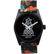 NEFF DAILY WOVEN WATCH VAPA