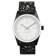 NEFF DUO WATCH BSPK