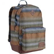 aee5a9e3be BURTON KETTLE PACK BEACH STRIPE PRINT