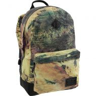 BURTON KETTLE PACK SATELLITE PRINT