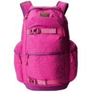 BURTON KILO PACK FUCHSIA RED