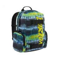 BURTON YOUTH EMPHASIS SURF STRIPE