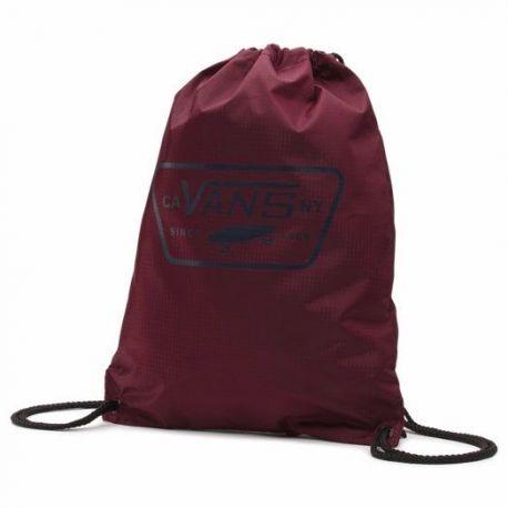 4091155ff VANS LEAGUE BENCH BAG PORT ROYALE - TusTablas.com