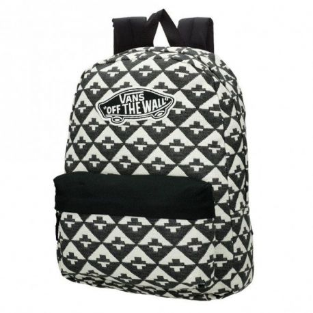 REALM BACKPACK SURF GEO