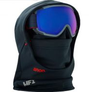 ANON MFI HOODED BALACLAVA BLUESTEEL