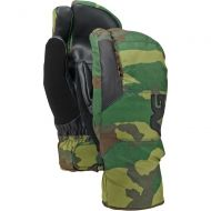 ANALOG GORE-TEX ACME MITT SURPLUS CAMO