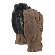 BURTON PYRO UNDER GLOVE MOCHA WAX