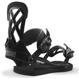 UNION CONTACT PRO 2018 BLACK M