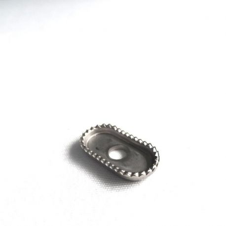 JAW FOOTSTRAP SCREW