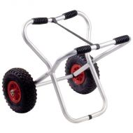 WINDSURFING TROLLEY