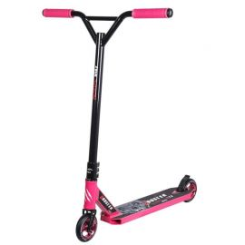 BESTIAL WOLF BOOSTER B12 PINK