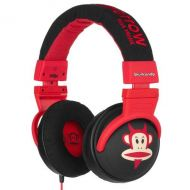 SKULLCANDY HESH Paul Frank Devil Julius