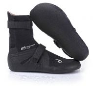 RIP CURL FLASHBOMB 5mm SPLIT TOE BOOTS