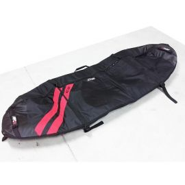 MFC TRIPLE BOARDBAG