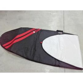 MFC TRAVEL BOARDBAG