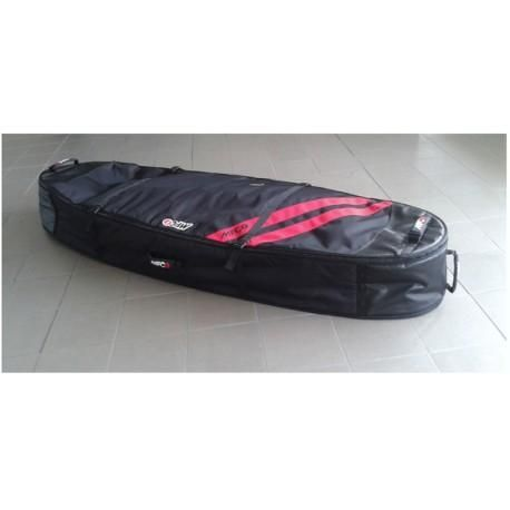MFC DOUBLE BOARDBAG