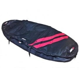 MFC ONE SHOT BOARDBAG