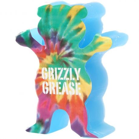 CERA GRIZZLY GREASE BLUE