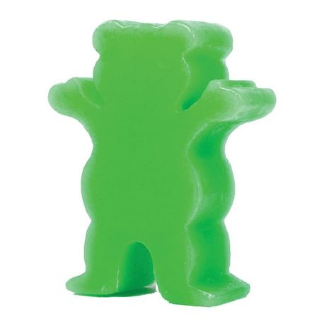 CERA GRIZZLY GREASE GREEN