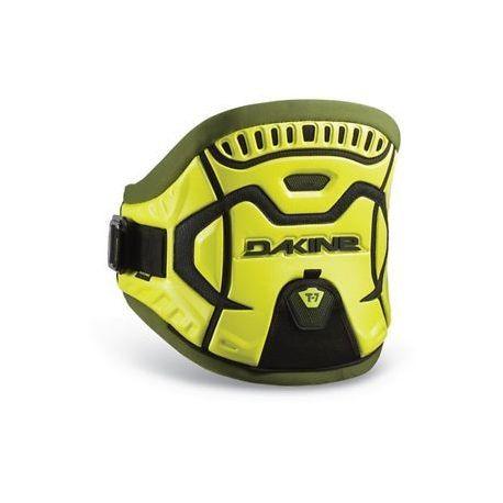 DAKINE T-7 SULPHUR