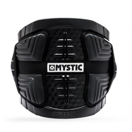 MYSTIC LEGEND HARNESS WINDSURFING BLK