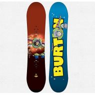 BURTON CHOPPER TOY STORY 2013 120