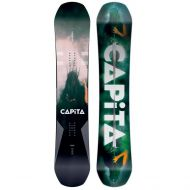 CAPiTA DOA DEFENDERS OF AWESOME 2019 155W