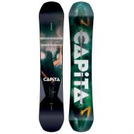 CAPiTA DOA DEFENDERS OF AWESOME 2019 158W