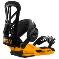 UNION FLITE PRO 2019 BLACK YELLOW M