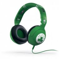SKULLCANDY HESH 2.0 NBA CELTICS