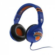 SKULLCANDY HESH 2.0 NBA KNICKS