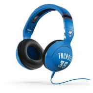 SKULLCANDY HESH 2.0 NBA THUNDER