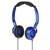 SKULLCANDY Lowrider SC Blue