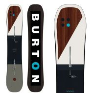 BURTON CUSTOM FLYING V 2019 154
