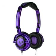 SKULLCANDY Lowrider SC Purple