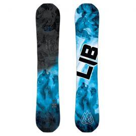 LIB TECH T-RICE PRO HP C2 2019 155