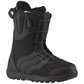 BURTON MINT 2019 BLACK