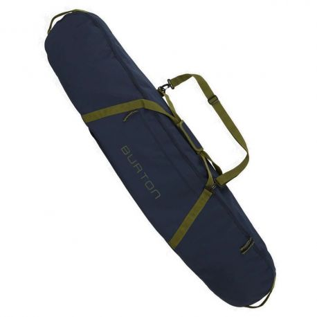 BURTON SPACE SACK MOOD INDIGO 156