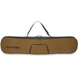 DAKINE PIPE SNOWBOARD BAG TAMARINDO 157